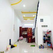 Rumah Komplek Pukat IV (Jalan Pukat IV) Medan
