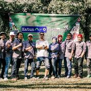 Paket Murah Jasa Outbound Malang