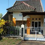 Rumah Villa Minimalis Dengan Perabot Di Daerah Karangploso Malang
