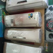AC All Brand Dan Type