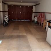 Rumah 2 Lantai Di Daerah Kawi Malang