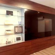 Office Furniture Terbaru Murah