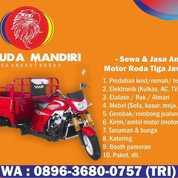 PROFESIONALSewa Viar Murah Surabaya,