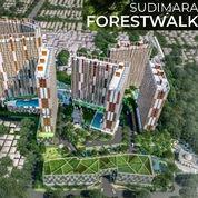 Sudimara ForestWalk Apartment