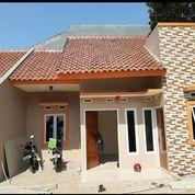 Rumah Minimalis Modern Di Pamulang
