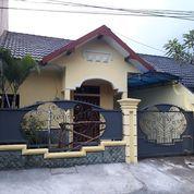 Rumah Bagus Siap Huni Lokasi Di Jl Titan Kota Malang