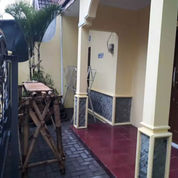 Rumah Bagus Siap Huni Lokasi Di Jl Titan Blimbing Kota Malang