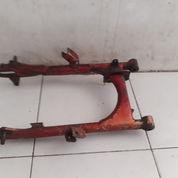 Arm Cb Gl100 Bulat