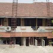 Rumah Bonus Kontrakan Tebet Jakarta