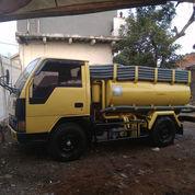 Jasa Sedot WC Bogor Timur Dan Sekitarnya 24 Jam Online