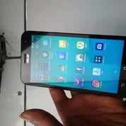 Asus Zenfone 2 Leser 4G
