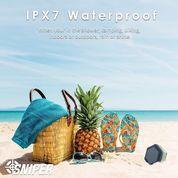 Sniper Mini Bluetooth Waterproof Speaker MY-01