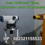 Jasa Kalibrasi ALAT SURVEY Di Makassar | INDOSURTA