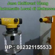 Tempat Kalibrasi AUTO LEVEL TOPCON SOKKIA Di Makassar