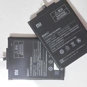 Xiaomi Batre Tanem For Note 4