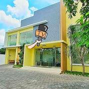 Hotel Baru Jogja Akses Mudah Dengan 36 Kamar Furnished