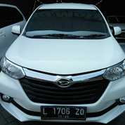 Daihatsu All New Xenia 1.3 R AT 2015