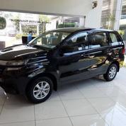 Promo Akhir Tahun All New Toyota Avanza Termurah Di Surabaya Cicilan 3.9jt