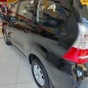 Promo Akhir Tahun All New Toyota Avanza Termurah Di Sidoarjo Cicilan 2.9jt