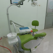 Dental Care Unit