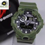 G-Shock GAJ 700/2389 Anti Air