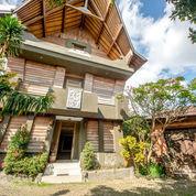 Virtual Office Termurah Di Badung Bali
