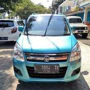 [Rizky Abadi Motor] Suzuki Karimun Wagon GX 2014
