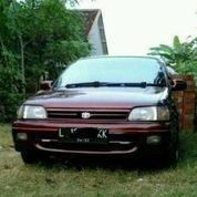 Toyota Starlet 1.3SEG Thn 1993