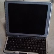 Tablet Pc Compaq Tc 1000