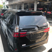 Info Toyota Hub Gerry 081233304050