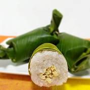 Katering Snack Box Murah Jadetabek Hanya Dari Wakuliner