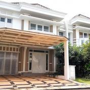 Cluster Vernonia Residence, 12x18 Premium Summarecon Bekasi