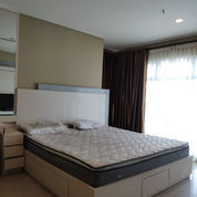Condo Greenbay 3BR FullyFurnished View Laut Lepas Asik #487
