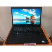 Laptop DELL Latitude E7490 Core I7 GEN 8 INTEL HD