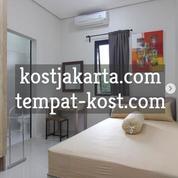 Brand New Kost In Pakubuwono, Jakarta Selatan ? Aalaya@Pakubuwono