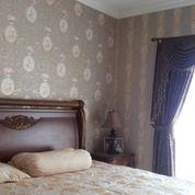 Rumah Cantik & Siap Huni Di Royal Residence