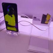 Hp Samsung A10S Bisa Dicicil Dengan Angsuran Ringan