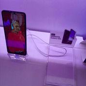 Hp Samsung A20S Bisa Dicicil Dengan Angsuran Ringan