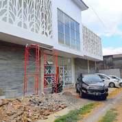 Kost Seturan Kampus Upn Exclusive Condong Catur Bawah Pasaran