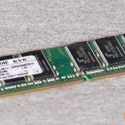 PC RAM DDR2 KINGSTONE 512MB