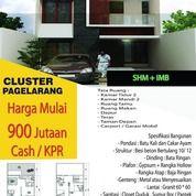 Rumah Mewah Harga Murah Di Lubang Buaya Jakarta Timur