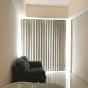 Murah Taman Anggrek Residence - Suite 3 Bedroom Furnish