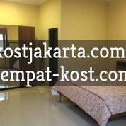 Kost Exclusive Di Pulo Raya Kebayoran Baru Jakarta Selatan ? Pria / Wanita / Suami-Istri