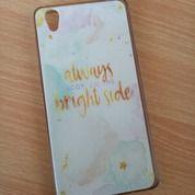 Case Handphone Vivo Y51L