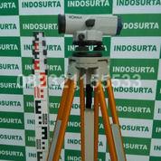Auto Level Sokkia B40A | Automatic Level | Makassar