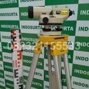 Auto Level Nikon AX-2S | Waterpass Nikon | Makassar