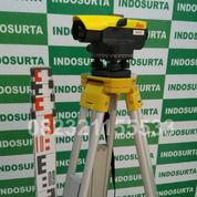 Auto Level Leica NA-322 | Waterpass | Makassar