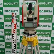 Digital Theodolite Baru My Surv DT 202 | Makassar