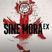 SINE MORA EX - Nintendo Switch Game   Murah