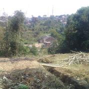 Kavling Ligar Cigadung Bisa Untuk Vila View Bandung